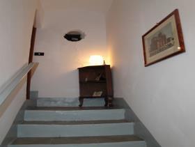 Image No.16-Maison de ville de 3 chambres à vendre à Bivona