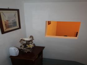 Image No.17-Maison de ville de 3 chambres à vendre à Bivona