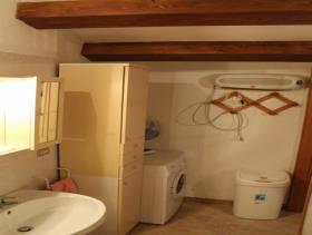 Image No.20-Maison de ville de 3 chambres à vendre à Bivona