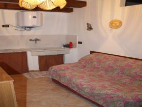 Image No.18-Maison de ville de 3 chambres à vendre à Bivona