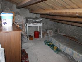 Image No.21-Maison de ville de 3 chambres à vendre à Bivona