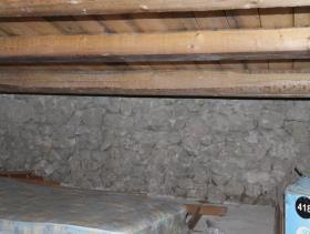 Image No.22-Maison de ville de 3 chambres à vendre à Bivona