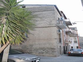 Image No.26-Maison de ville de 3 chambres à vendre à Bivona