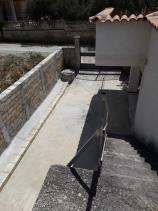 Image No.17-Villa / Détaché de 2 chambres à vendre à Sciacca