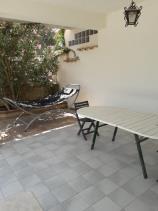 Image No.20-Villa / Détaché de 2 chambres à vendre à Sciacca
