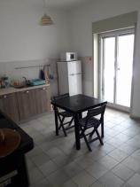 Image No.21-Villa / Détaché de 2 chambres à vendre à Sciacca