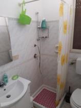 Image No.25-Villa / Détaché de 2 chambres à vendre à Sciacca