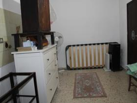 Image No.3-Maison de 3 chambres à vendre à Cianciana