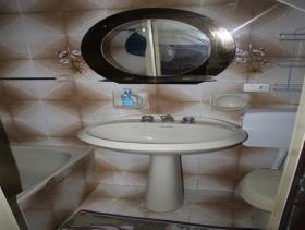 Image No.2-Maison de 3 chambres à vendre à Cianciana
