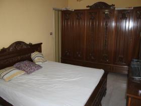 Image No.6-Maison de 3 chambres à vendre à Cianciana