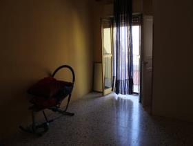Image No.7-Maison de 3 chambres à vendre à Cianciana