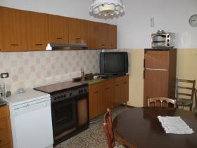 Image No.5-Maison de 3 chambres à vendre à Cianciana