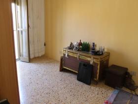 Image No.8-Maison de 3 chambres à vendre à Cianciana