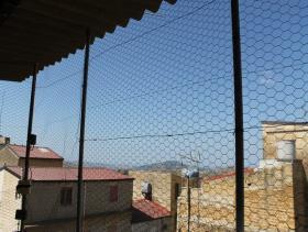 Image No.10-Maison de 3 chambres à vendre à Cianciana