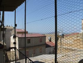 Image No.11-Maison de 3 chambres à vendre à Cianciana