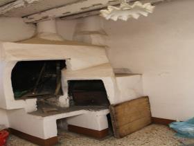 Image No.9-Maison de 3 chambres à vendre à Cianciana