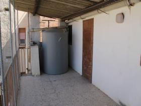 Image No.12-Maison de 3 chambres à vendre à Cianciana