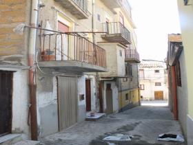 Image No.13-Maison de 3 chambres à vendre à Cianciana