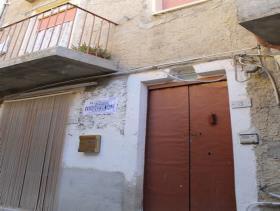 Image No.15-Maison de 3 chambres à vendre à Cianciana