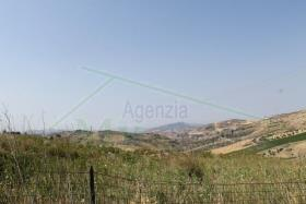 Image No.5-Villa de 3 chambres à vendre à Cianciana