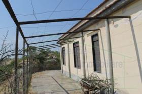 Image No.7-Villa de 3 chambres à vendre à Cianciana