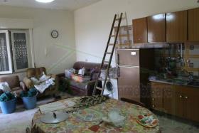 Image No.9-Villa de 3 chambres à vendre à Cianciana