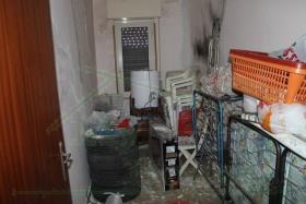 Image No.10-Villa de 3 chambres à vendre à Cianciana