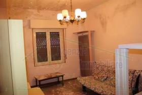 Image No.11-Villa de 3 chambres à vendre à Cianciana