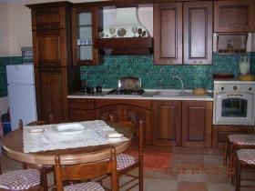 Image No.3-Villa de 2 chambres à vendre à Cianciana