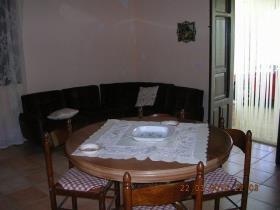 Image No.4-Villa de 2 chambres à vendre à Cianciana