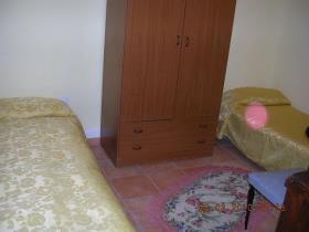 Image No.7-Villa de 2 chambres à vendre à Cianciana