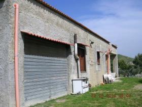 Image No.9-Villa de 2 chambres à vendre à Cianciana