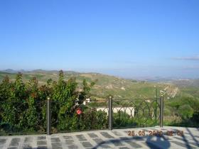 Image No.2-Villa de 2 chambres à vendre à Cianciana