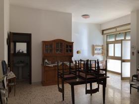 Sciacca, Apartment