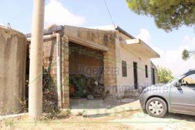 Image No.4-Villa de 2 chambres à vendre à Alessandria della Rocca
