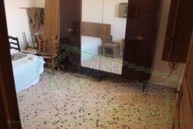 Image No.14-Villa de 2 chambres à vendre à Alessandria della Rocca