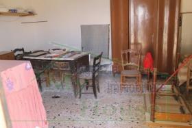 Image No.15-Villa de 2 chambres à vendre à Alessandria della Rocca