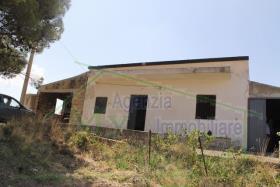 Image No.20-Villa de 2 chambres à vendre à Alessandria della Rocca