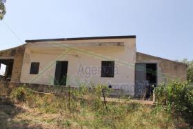 Image No.21-Villa de 2 chambres à vendre à Alessandria della Rocca