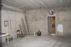 Image No.5-1 Bed Country House for sale