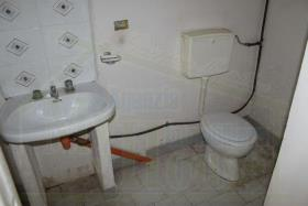Image No.18-1 Bed Country House for sale
