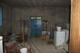 Image No.20-1 Bed Country House for sale