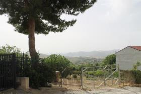 Cianciana, Property