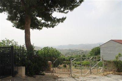 1 - Cianciana, Property
