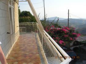 Image No.5-Villa de 4 chambres à vendre à Cianciana