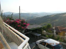 Image No.6-Villa de 4 chambres à vendre à Cianciana