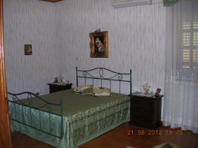Image No.7-Villa de 4 chambres à vendre à Cianciana