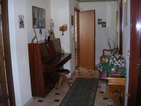 Image No.9-Villa de 4 chambres à vendre à Cianciana