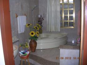 Image No.10-Villa de 4 chambres à vendre à Cianciana