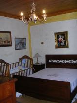 Image No.11-Villa de 4 chambres à vendre à Cianciana